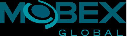 Mobex Global